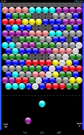 NR Shooteru2122 2.7.0 Screenshots 4