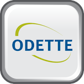 OCS Odette School of Business