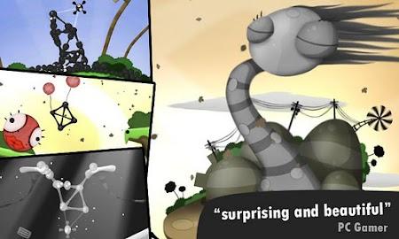 World of Goo Demo Screenshot 14
