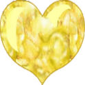 Super Love Golden Miner Free icon