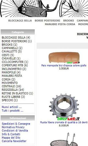 Bikerweb