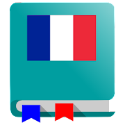 App French Dictionary - Offline APK for Windows Phone