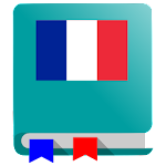 French Dictionary - Offline 4.0