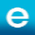 MyEnlighten icon