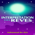 Rêve islam : signification icon