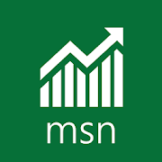 App MSN Money- Stock Quotes & News APK for Windows Phone