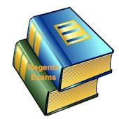 Regents Exams Pro