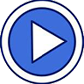Mp4 Flv Mp3 Wav Media Player