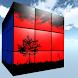 Rubik's Cube HD 3D