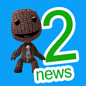 Little Big Planet 2 News