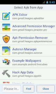 APK Editor Pro 2