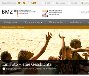 BMZ.jpg