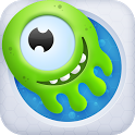 Microbe Invasion icon