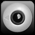 Retroboy icon