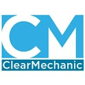 Clear Mechanic logo