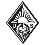 Unitas S.A.