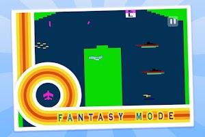 Screenshot of AirFox free