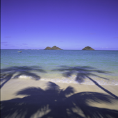Hawaii's Best Beaches!