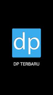 DP Terbaru
