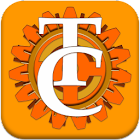 TimeClock for Mobility icon