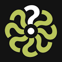 Wieowie - personenzoekmachine icon