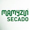 Mamyzin Secado