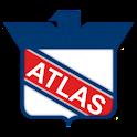 myAtlas logo