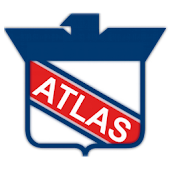myAtlas
