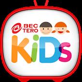 BEC-TERO KIDS