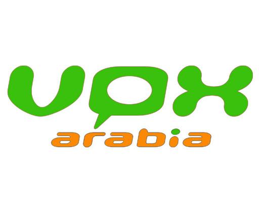 Voxarabia