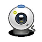 WO Webcam Lite
