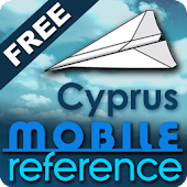 Cyprus - FREE Travel Guide