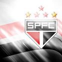 São Paulo Futebol Clube logo