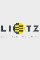 Screenshot of Lietz