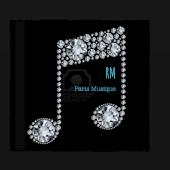 RM Paris Music