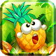 Pineapple Defense v1.6