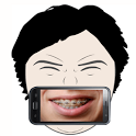 Mouth Morph icon
