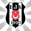 @Beşiktaş icon