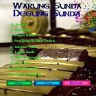 Classical Music Of Sunda icon