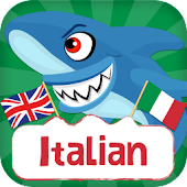 Learn Italian for Kids