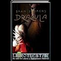 Libro: Drácula, de Bram Stoker icon