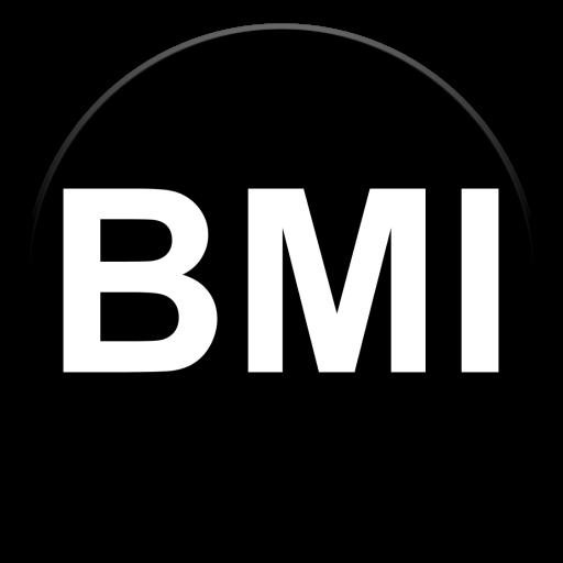 BMIと適正体重を調べよう 健康 App LOGO-APP試玩