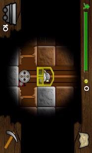 Gem Miner: Dig Deeper- screenshot thumbnail