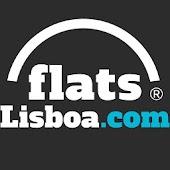 Flats Lisboa