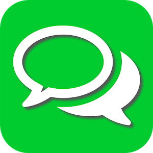 ID交換支援APP 社交 App LOGO-硬是要APP