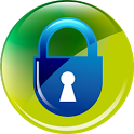 VPN WASEL Pro icon