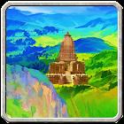 寺2的一個小故事 icon