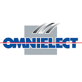 Omnielect