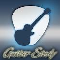 Guitar Study logo