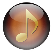 Maelz DX Pro(metronome)